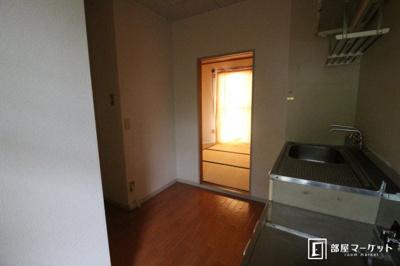 【浴室】ロイヤル平成