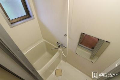 【駐車場】ロイヤル平成