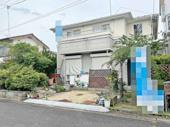 近江八幡市若葉町5丁目 中古戸建の画像