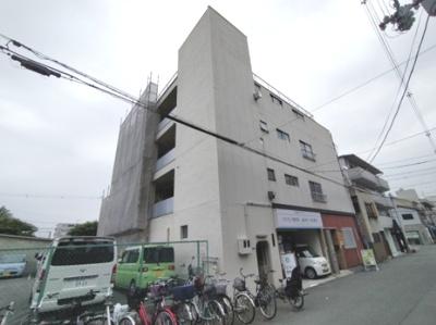 ◎大阪メトロ中央線『深江橋』駅徒歩3分!! ◎スーパーやコンビニが近くお買い物が便利です。 ◎周辺施設充実です♪ ◎