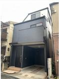 尼崎市常松 中古戸建の画像
