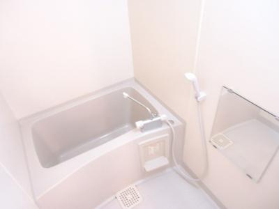 【浴室】エトワール・スピカ