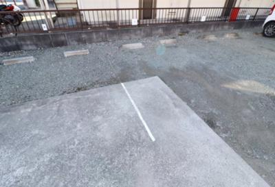 【駐車場】フォレスト2
