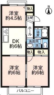 《満室稼働13.72%》茂原市東郷一棟アパート