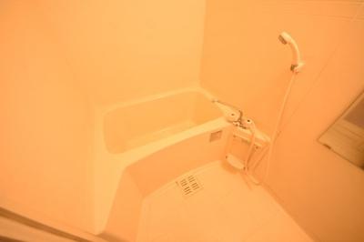 【浴室】八峯閣ビル