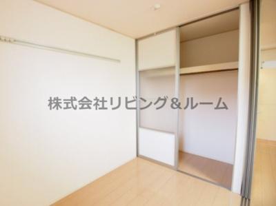 【玄関】ポートスクエア・A棟