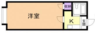 《鉄骨造9.86%☆》札幌市東区北三十二条東16丁目一棟マンション