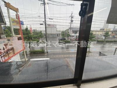 【周辺】松本3丁目事務所S