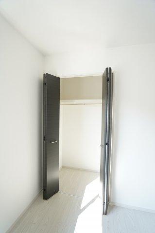 【同仕様施工例】本日、建物内覧できます。住ムパルまでお電話下さい!