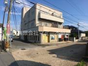 日永店舗Kの画像