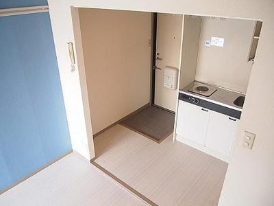 【キッチン】芦屋10