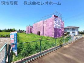 新築 甘楽町小幡HT1-2 の画像