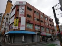 江川ビルの画像