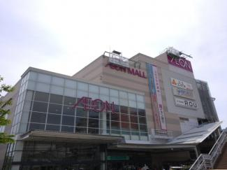 AJ津田沼Ⅲ