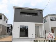 鳥栖市田代本町オール電化新築戸建  アーネストワンの画像