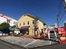 桟橋2F貸店舗の画像