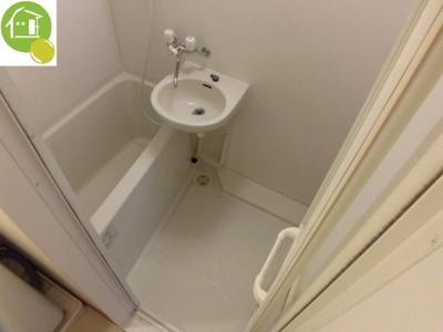 【浴室】L新都心ASAKA