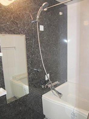 【浴室】プライムアーバンとうきょうスカイツリー