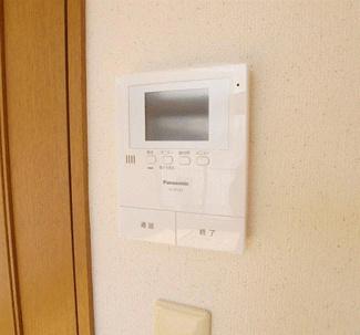 【セキュリティ】《木造12.05%》仙台市太白区桜木町一棟アパート