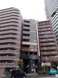 松屋町MTビルの画像