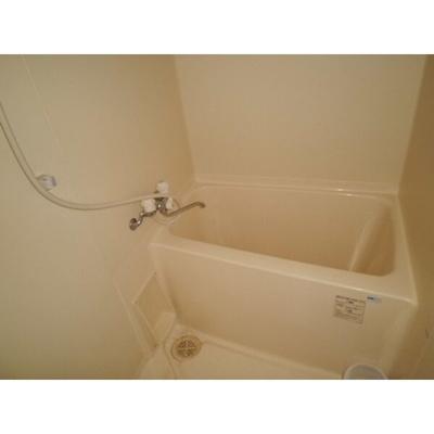 【浴室】サンホン平安
