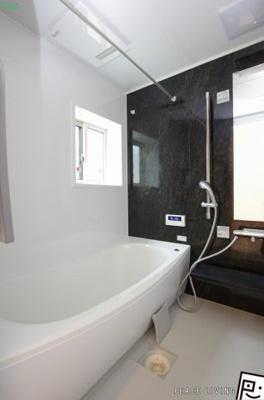 【浴室】沖浜町戸建賃貸