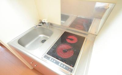 【浴室】ホーホ プラッツ