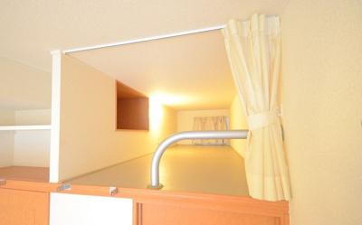 【トイレ】ホーホ プラッツ