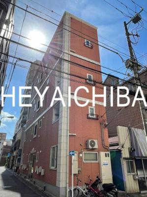 【キッチン】A1蔵前