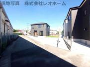 新築 藤岡市岡之郷ID20-1-1 の画像
