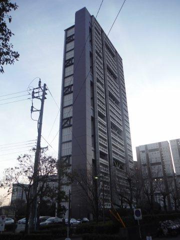 アステム芦屋D棟の画像