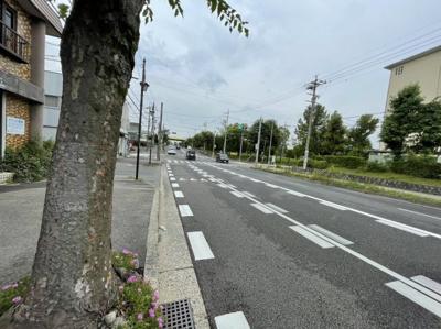 【トイレ】笹川連鎖店舗