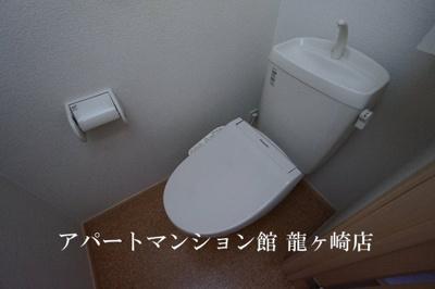 【内装】エスポアール