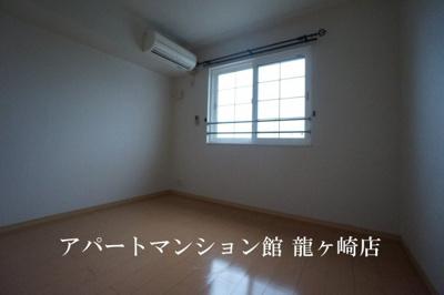 【収納】エスポアール
