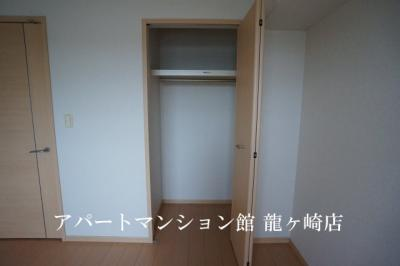 【設備】エスポアール
