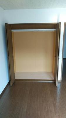 収納スペース ※写真はイメージです