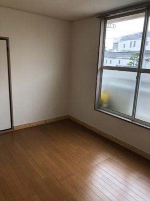 【浴室】サニークレール1号棟
