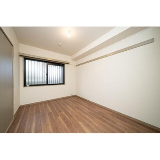 使いやすい居間です※写真は同タイプ住戸です。
