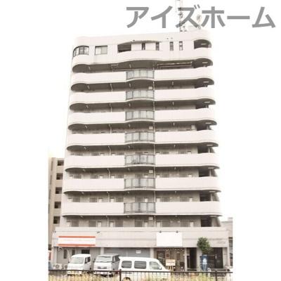 【展望】ベルメゾン本田