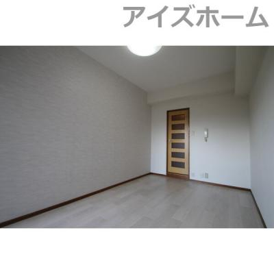 【洋室】ベルメゾン本田
