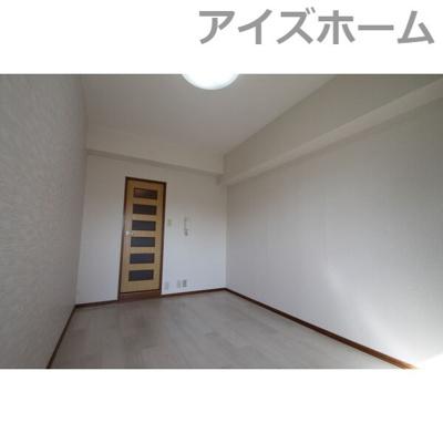 【内装】ベルメゾン本田