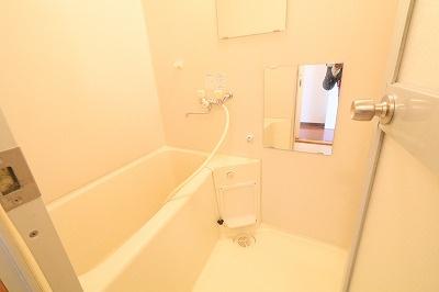 【浴室】E2.8MS