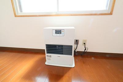 【設備】E2.8MS