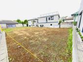 千葉市若葉区桜木 土地 桜木駅 の画像
