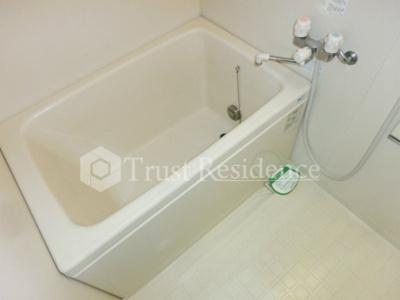 【浴室】サンクエトワール