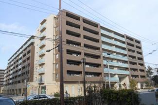 【アルス武庫川パークランド】地上11階建 総戸数162戸 ご紹介のお部屋は5階部分です♪リフォーム済みの素敵な室内です(^^)ぜひ現地をご覧ください!!お気軽にネクストホープ不動産販売まで♪