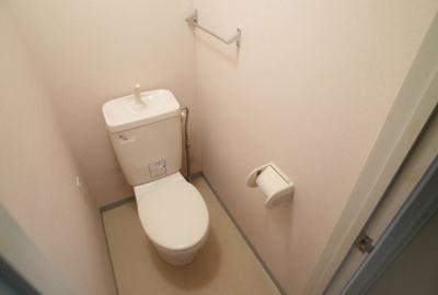 【トイレ】本山コルティーレ