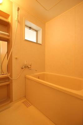 【浴室】トゥインクル小田 B棟