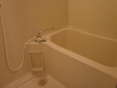 【浴室】プリムローズ酒井
