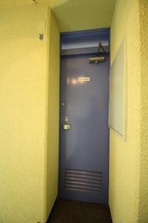 【トイレ】カレント岡本